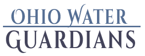Ohio Water Guardians
